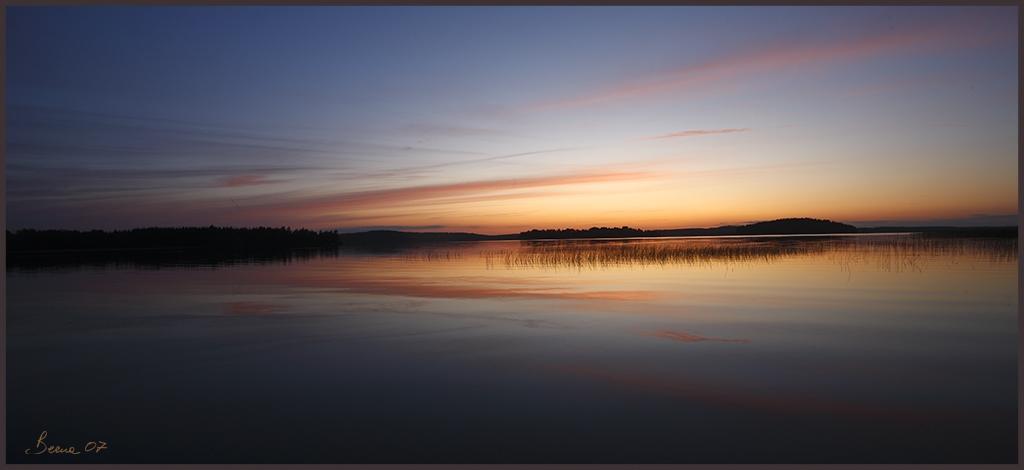 lago 1.jpg